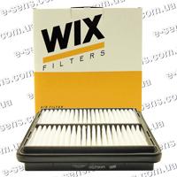 Фильтр воздушный Ланос Сенс WIX