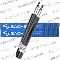 Амортизатор передний SACHS Super Touring