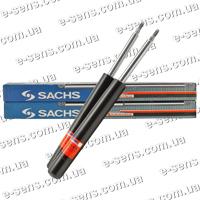 Амортизатор передний SACHS Advantage