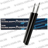Амортизатор передний KYB Premium