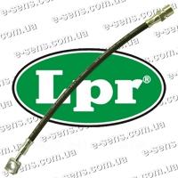Шланг тормозной передний Ланос LPR