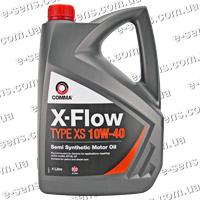 COMMA X-Flow XS 10W-40 4л