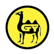 geun young logo