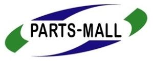 parts-mall logo