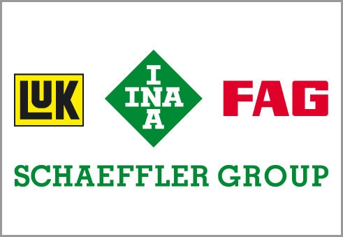 schaeffler-group logo