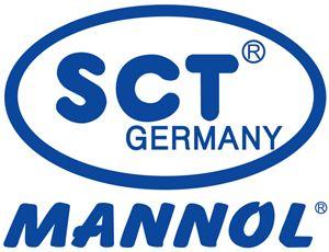 sct-mannol logo