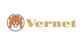 vernet logo